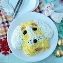 Пирожное «Буше» - Пошаговый рецепт с фото, Десерты