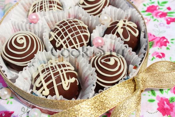 конфеты из маршмеллоу