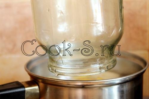 Пирог из свекольной ботвы рецепт с фото