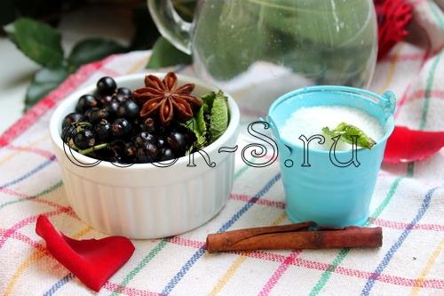 http://cook-s.ru/images/stories/napitki/kompot_iz_chernoi_smorodiny/kompot_iz_chernoi_smorodiny_1.jpg