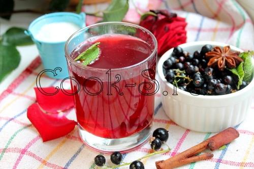 http://cook-s.ru/images/stories/napitki/kompot_iz_chernoi_smorodiny/kompot_iz_chernoi_smorodiny_7.jpg