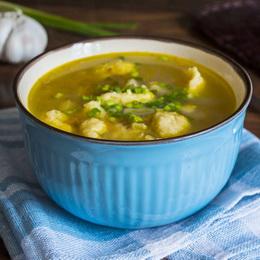 Равиоли с сыром и шпинатом - Пошаговый рецепт с фото, Разное