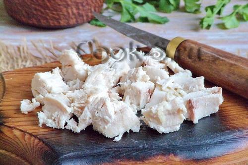 рецепт рассольника на говяжье бульоне