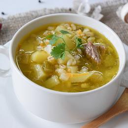 сырный суп рецепт с плавленным сыром и курицей в мультиварке редмонд