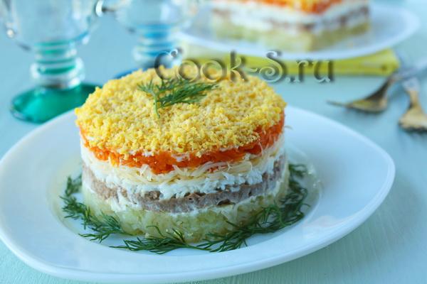 Вегетарианские рецепты с рисом