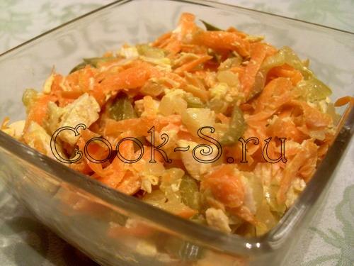 http://cook-s.ru/images/stories/salaty/salat_obzhorka/salat_obzhorka_9.jpg