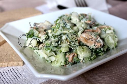 Овощные супы для похудения рецепты с фото простые