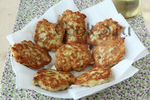 мясо по-албански из курицы рецепт