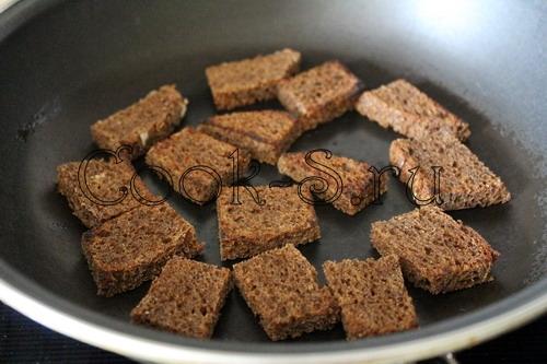 http://cook-s.ru/images/stories/vtorie_bluda/bluda_iz_myasa/govyadina_v_pive/govyadina_v_pive_7.jpg