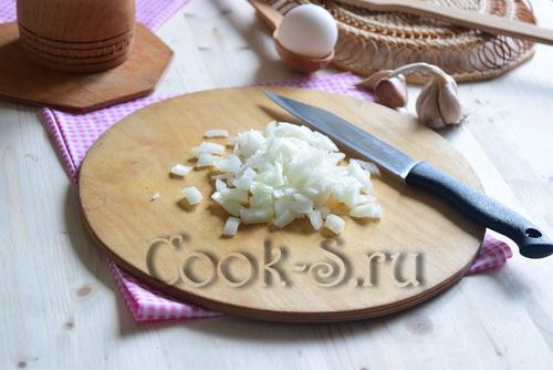 Говяжьи котлеты на пару в мультиварке - Пошаговый рецепт с фото, Блюда из мяса