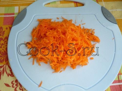 рецепт тефтелей из мяса с рисом