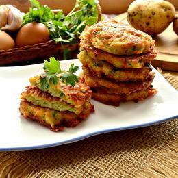 Котлеты с подливкой - Пошаговый рецепт с фото, Блюда из мяса