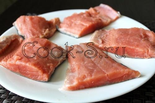 Лазанья болоньезе с соус бешамель рецепт пошагово в
