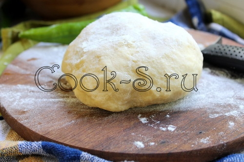 Равиоли рецепт с мясом с пошагово