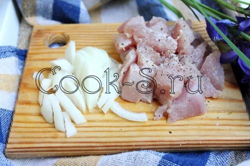 http://cook-s.ru/images/stories/vtorie_bluda/raznoe/spagetti_s_indeikoi/spagetti_s_indeikoi_3.jpg