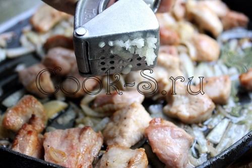 http://cook-s.ru/images/stories/vtorie_bluda/raznoe/spagetti_s_indeikoi/spagetti_s_indeikoi_5.jpg