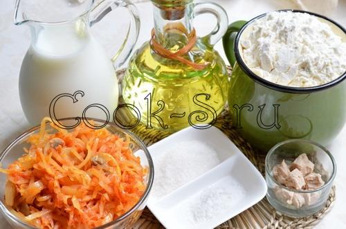 http://cook-s.ru/images/stories/vtorie_bluda/raznoe/zharenye_pirozhki_s_kapustoi/zharenye_pirozhki_s_kapustoi_1.jpg
