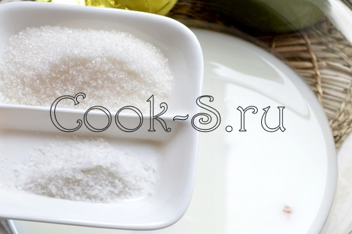 http://cook-s.ru/images/stories/vtorie_bluda/raznoe/zharenye_pirozhki_s_kapustoi/zharenye_pirozhki_s_kapustoi_4.jpg