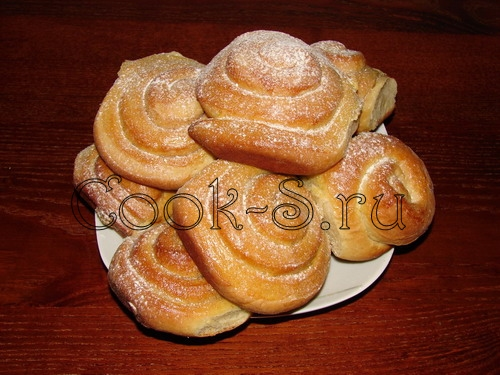 Блюда из хлеба рецепты простые и вкусные