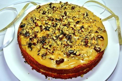 Заказать торт муляж на день рождения