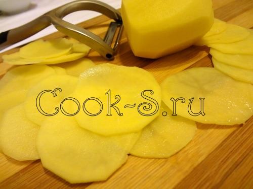 http://cook-s.ru/images/stories/zakuski/chipsy_v_mikrovolnovke/chipsy_v_mikrovolnovke_3.jpg