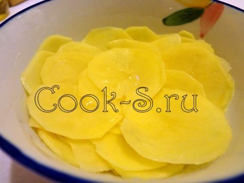 http://cook-s.ru/images/stories/zakuski/chipsy_v_mikrovolnovke/chipsy_v_mikrovolnovke_4.jpg