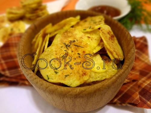 http://cook-s.ru/images/stories/zakuski/chipsy_v_mikrovolnovke/chipsy_v_mikrovolnovke_9.jpg