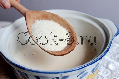 оладьи - рецепты, статьи на