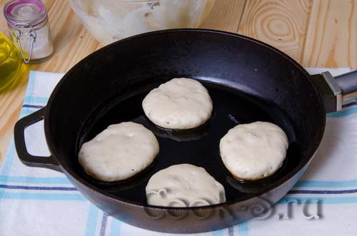 Булочки мультизлаковые из микроволновки к завтраку – кулинарный рецепт