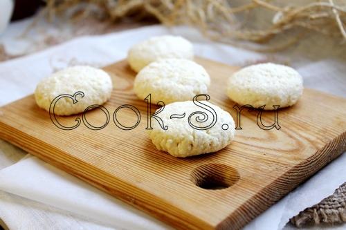 Пасха из сметаны, пошаговый рецепт с фото