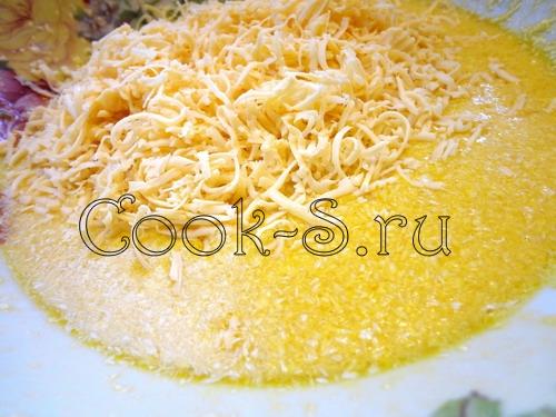 """Суп обманный """"Как из пакета"""" – кулинарный рецепт"""