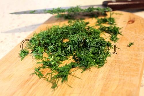 Картофельно–гороховые котлеты с фаршем – кулинарный рецепт