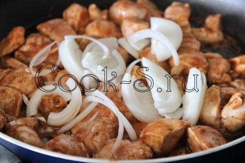 Фасоль. Блюда с фасолью