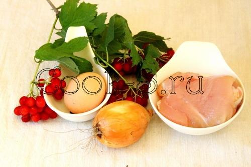 Очень вкусный кебаб из фасоли – кулинарный рецепт