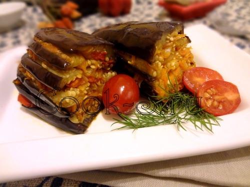 http://cook-s.ru/images/stories/vtorie_bluda/bluda_iz_ovozhei/baklazhany_po_turecki/baklazhany_po_turecki_11.jpg