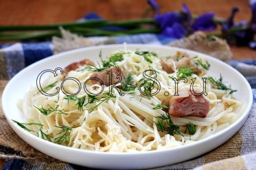 http://cook-s.ru/images/stories/vtorie_bluda/raznoe/spagetti_s_indeikoi/spagetti_s_indeikoi_9.jpg