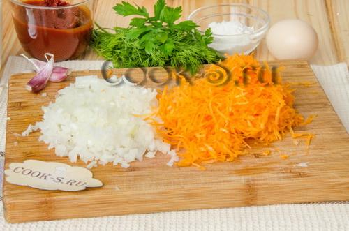 Заливное мясо индейки – кулинарный рецепт
