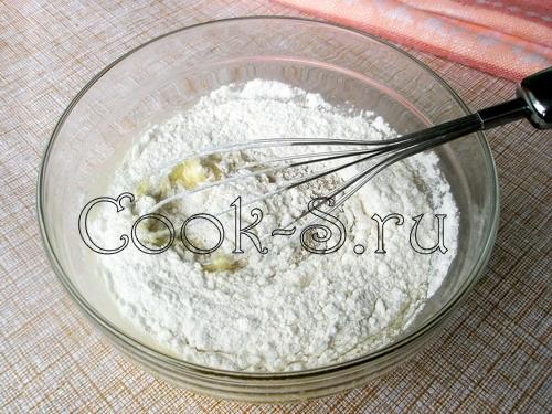 Абрикосовое масло – кулинарный рецепт