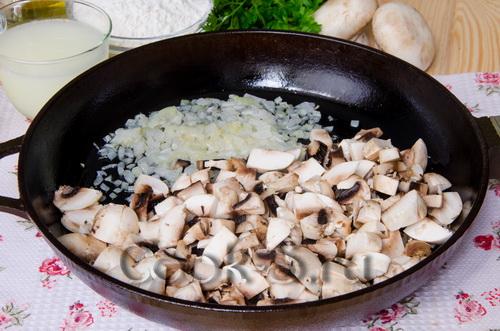 Кулебяки: тесто и начинки для кулебяки, рецепты кулебяк