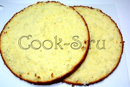 медовый торт - рецепты, статьи на