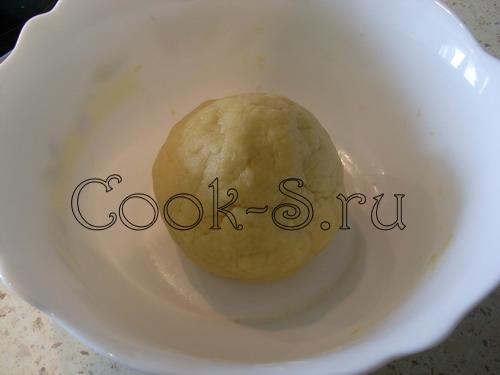 Постный пряный пирог с яблоками на пару, пошаговый рецепт с фото
