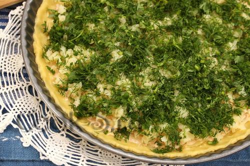 Картофель с сардельками и фасолью в фольге – кулинарный рецепт