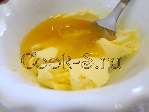 """Овсяные лепёшки """"Для завтрака"""" – кулинарный рецепт"""