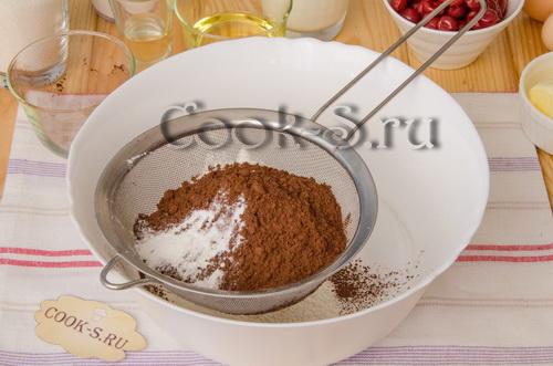 Форель (более 100 рецептов с фото) - рецепты с фотографиями на Поварёнок.ру