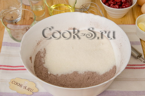 Отбивные (более 100 рецептов с фото) - рецепты с фотографиями на Поварёнок.ру