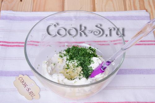 Маш со шпинатом и сладким перцем – кулинарный рецепт