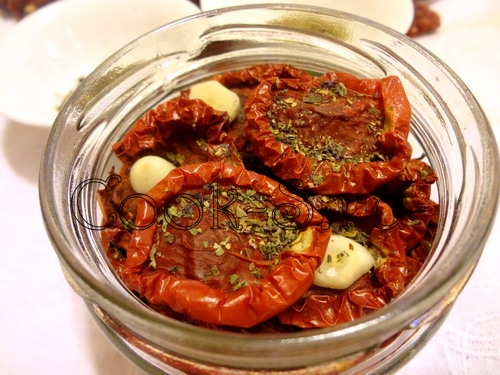 Раклет с ростбифом, вялеными томатами и зеленой спаржей, пошаговый рецепт с фото